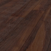 Ламинат Krono Original vintage classic 8157 Smoky Mountain Hickory
